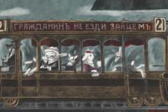 Igor-Karash-POSTFOLIO-short-11