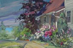 Andrey's Cottage