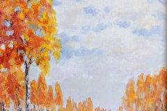 Birch Palette