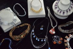 Collection of Isabella Oganessian