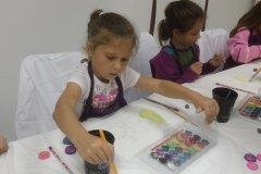 Regular Art Classes